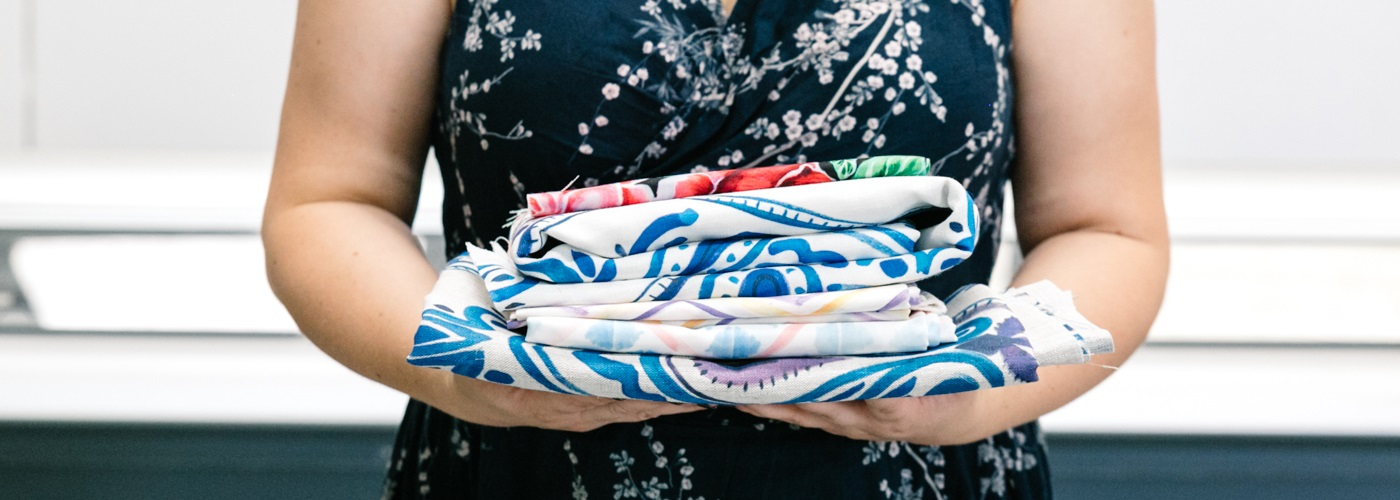 custom frabric printing_digital fabric printing_fabric printing australia_spoonflower australia