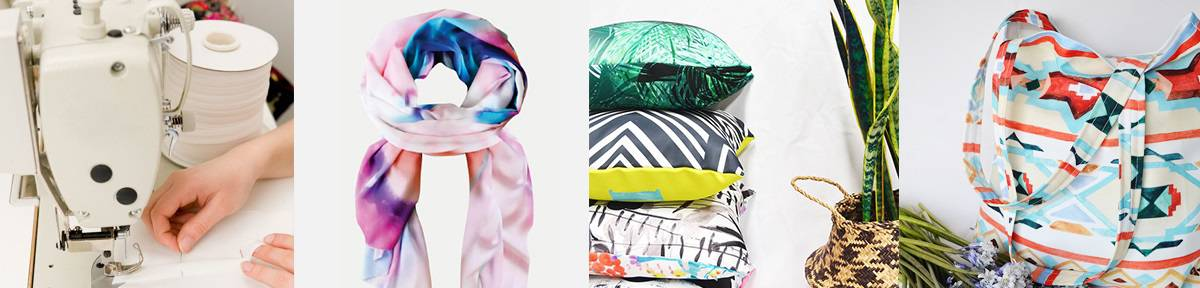 USTOM FABRIC PRINTING, CUSTOM CUSHIONS, print your own cushionm, create your own fabric, fabric printing, textile printing, Digital Fabrics, cut and make cushion, custom scarves