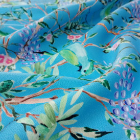 Digital Fabrics_custom fabric printing_polyester fabric_Chevvy_3