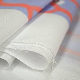 bamboo fabric, printing on bamboo, digitalfabrics, fabric printing, online fabric printing