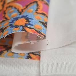 cotton drill, printing on cotton fabric, digital fabrics, printing on fabrics, custom fabric printing, cotton printing
