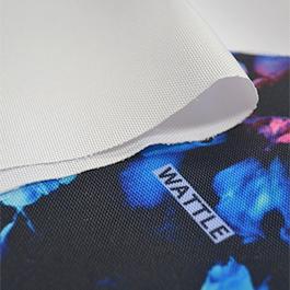 homewear fabric, wattle, printing on cotton fabric, digital fabrics, printing on fabrics, custom fabric printing, cotton printing
