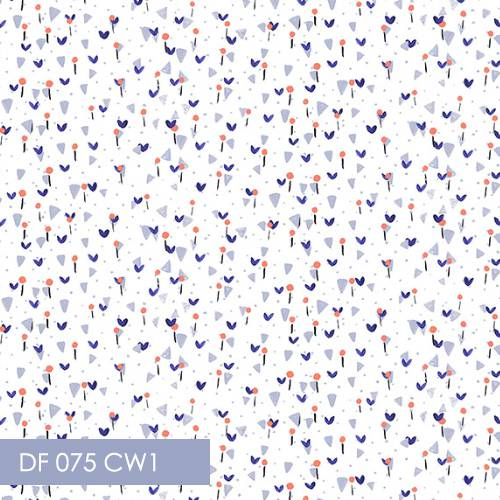 Digital fabric printing_digital fabrics_fabric design_custom fabric_ fabric printing_custom print fabric_swimwear fabric DF 075