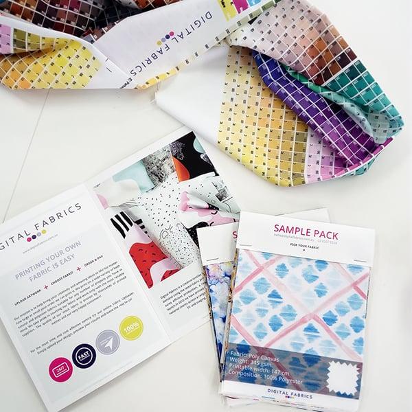 fabric printing_custom printing_Digital Fabrics_custom fabric printing_fabric samples