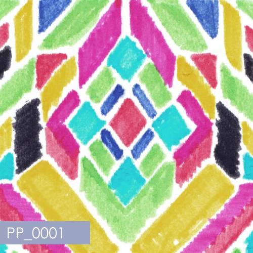 tribal fabric fabric for homewares_fabric printing_fabric design_digital fabric printing_placement print_fabric for cushions_cushion print_cushion designPP_001
