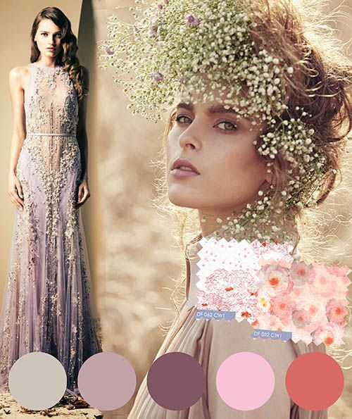 digital fabric printing_digital fabrics_colour trend_fabric printing_fashion print_blush_mauve_pink_pastel_earth tones_floral_delicate