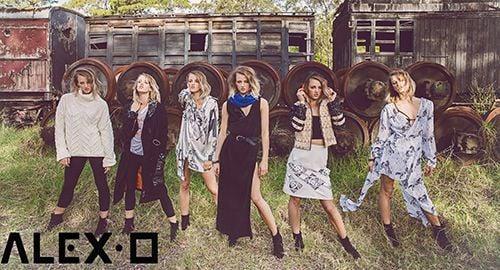 Alex Nguyen_student_digital_print_design_fashion