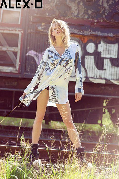 Alex Nguyen_student_digital_print_design_fashion_shirt_graphic