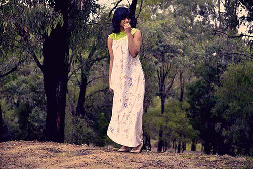 Digital Fabrics_Aunurati_fabric_ printing_ digital_fashiondress_print