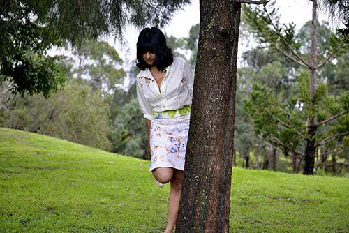 Digital Fabrics_Aunurati_fabric_ printing_ digital_fashiongarment_print