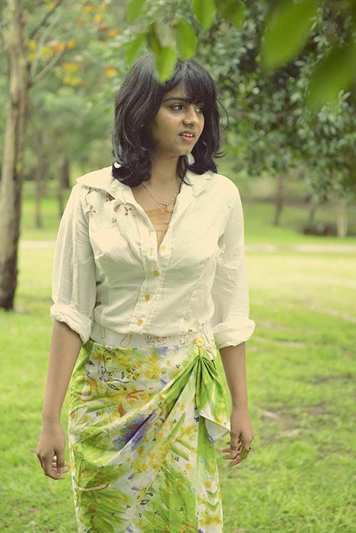 Digital Fabrics_Aunurati_fabric_ printing_ digital_fashionskirt_print
