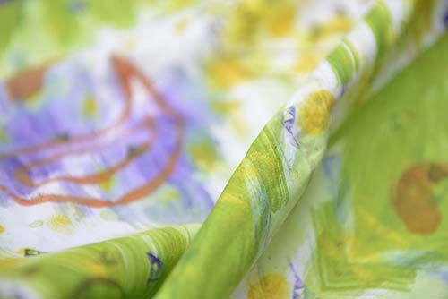 DigitalFabrics_student_printing_fabric_design_green_purple