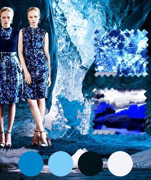 Digital Fabrics_printing_colour_design_inspiration_Blue_blues_Erdem_glacier_shades