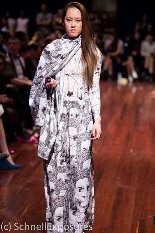 Fionnbhar_Designer_printing_fabric_design_black_white_digitalfabrics_camo_whoppi