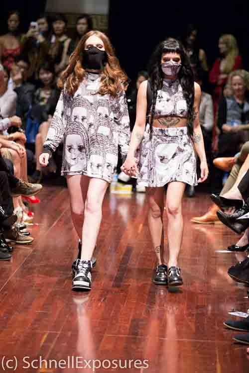 Fionnbhar_Designer_printing_fabric_design_digitalfabrics_black_white
