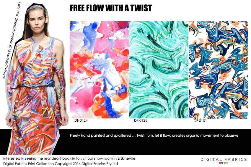 Digital Fabrics_Newsletter_Print Direction_Fashion Print_Textile Printing_Digital Printing_fabric organic design_abstract fabric design