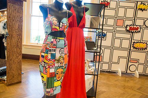 Madisonwatsonhicks_digitalfabrics_student_designer_pop_popart_dress_maxi_apparel__design_print_fabric