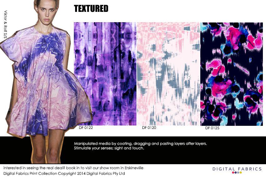 texture_ fashion print_Digital Fabrics_Newsletter_Print Direction_Fashion Print_Textile Printing_Digital Printing