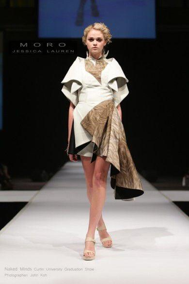 Digital fabrics_3