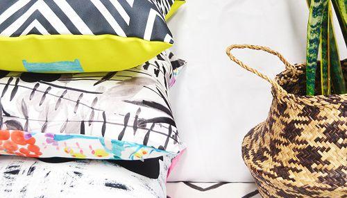 custom-cushion-custom-pillow-create-your-own-fabric_fabric-printing_textile-printing