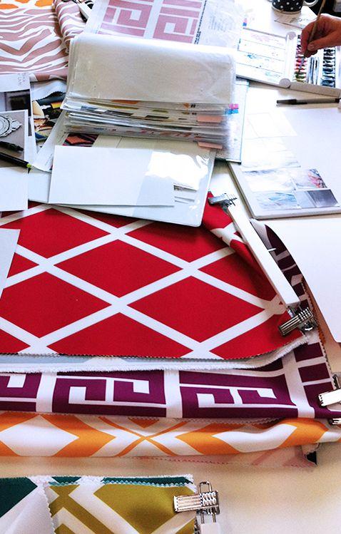 fabric printing_printing for fashion_designer fabrics_dye sublimation_consulting_digital fabrics_web
