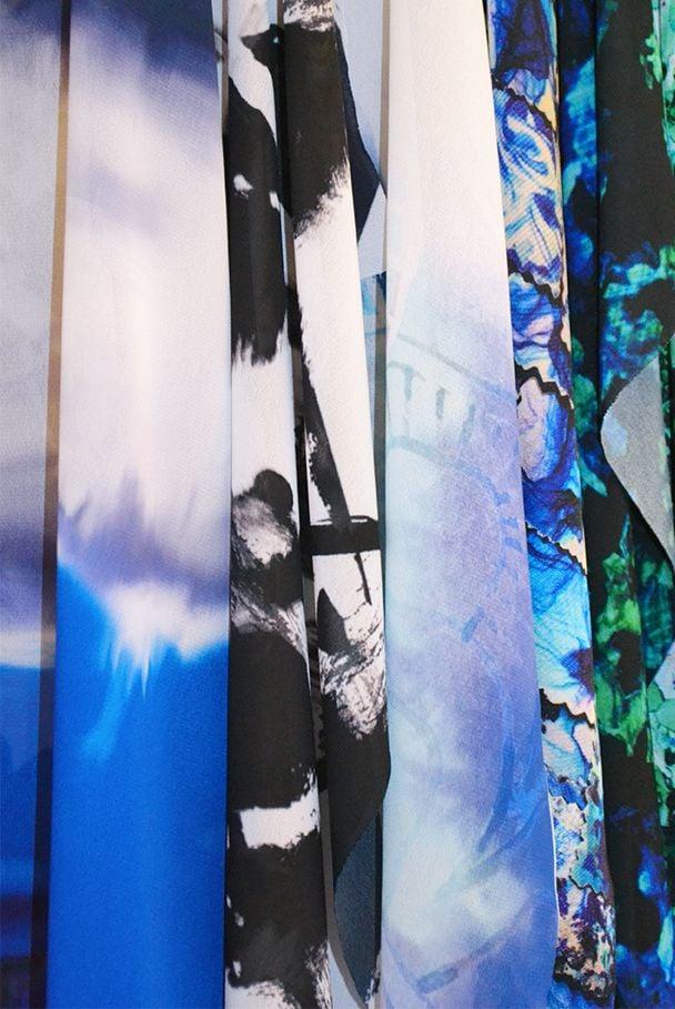 surface design_prints design_prints library_prints designs_fashion fabric_custom fabric_digital fabrics_blue_web