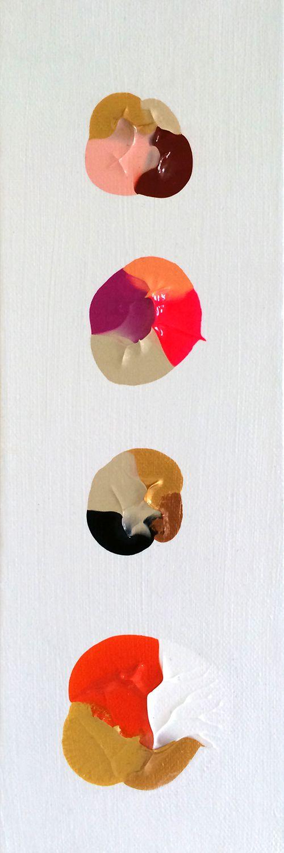 Loganledford_artist_artwork_colour_paint_inspiration_digitalfabrics_texture