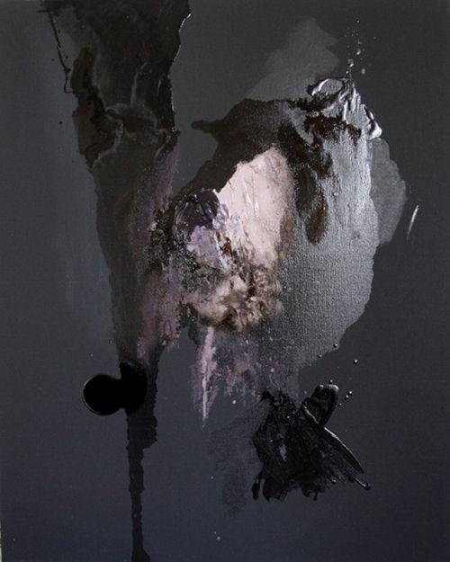 Texture_artist_MADIGAN_Lisa_SUBLIMATION_inspiration_spotlight_colour_texture