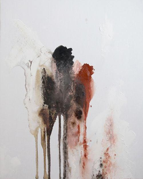 artist_MADIGAN_Lisa_SUBLIMATION_4_inspiration_colour_design_texture