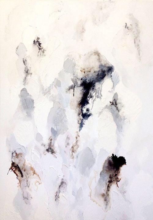 australia_artist_inspiration_art_abstract_LISA_MADIGAN_ASCENSION_oil_on_linen_2014_M