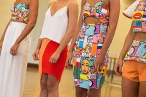 dress_jumpsuit_romper_top_pants_madisonwatson_digitalfabrics_designer_pop_popart_fashion_apparel__design_print_fabric_student