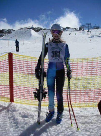 skisuit2