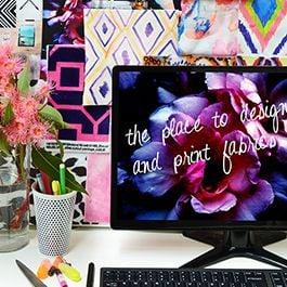 2fabric printing_printing for fashion_textile design_moodboard_colourmatching_digital fabrics_graphic design_web