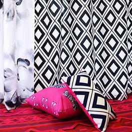 Digital Fabric Printing_Upholstery fabric printing_drapery fabric printing_custom interior fabrics_web2
