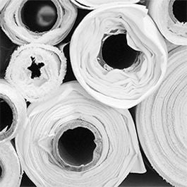 Digital printing_fabric printing_our fabric range_print your own fabric_custom fabric printing_digital fabrics_web2