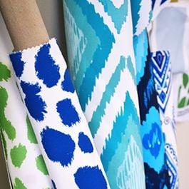 textile printing, custom fabric, designer fabric, fabric printing, digital fabric printing, interior fabrics, Digital Fabrics