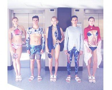 ann xiao_fabric printing