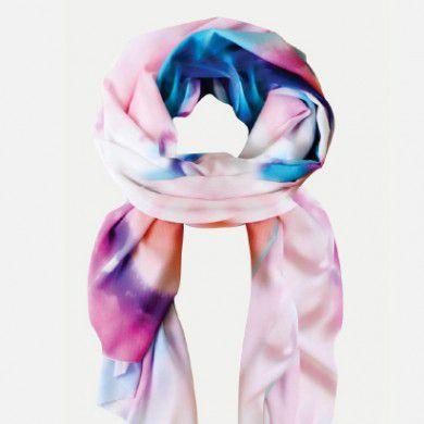 digital fabrics_fabric printing_custom fabrics_swimwear fabric printing_fashion fabric printing_interior fabrics_scarf printing