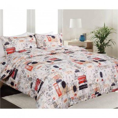 product1_98285_600x600