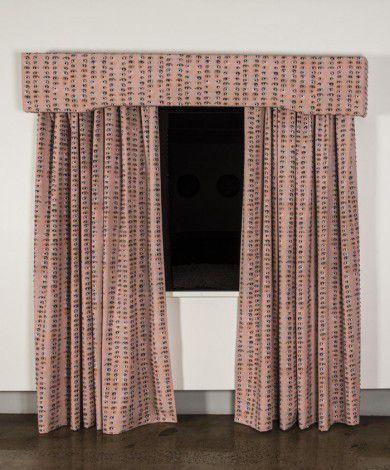 Fiona roberts curtain