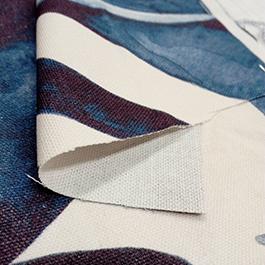 custom printed organic cotton fabric_custom printed cotton_custom organic cotton_ fabric printing _custom fabric printing