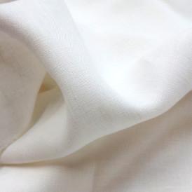 digital fabrics_custom fabric printing_new linen fabric_2