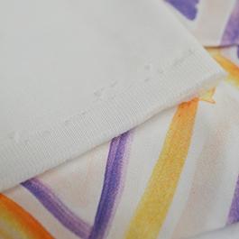 dressy twill,  printing on cotton fabric, digital fabrics, printing on fabrics, custom fabric printing, cotton printing