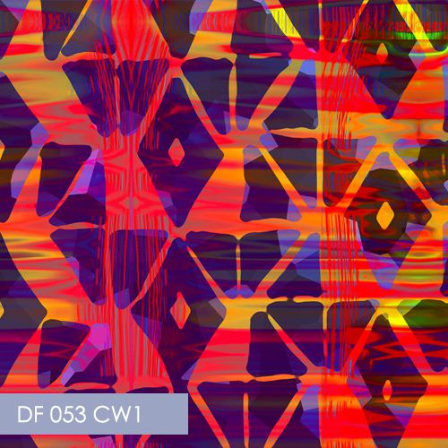 Digital fabric printing_digital fabrics_fabric design_custom fabric_ fabric printing_custom print fabric_swimwear fabric DF 053