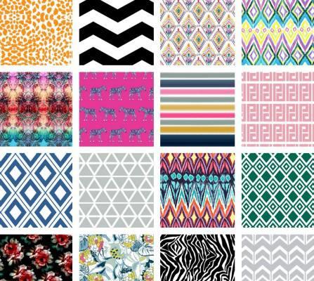 http://www.digitalfabrics.com.au/wp-content/uploads/2016/05/fabric-printing-custom-fabrics-printing-for-quilt-printing-custom-fabrics.jpg