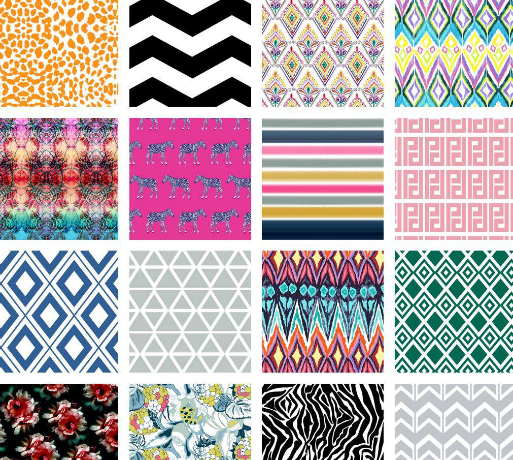 Quilt and craft fabric printing digital fabric printing for Fabric printing