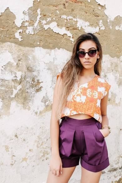 fashion-garment-top-designer-student-orange-australia-fabric-printing-design