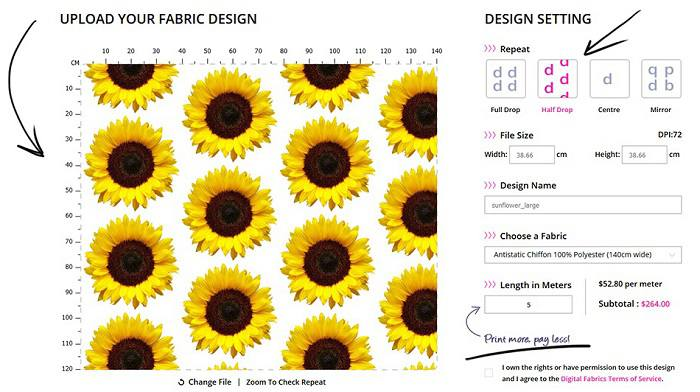 print-fabric-online-digital-fabric-printing-digital-fabrics