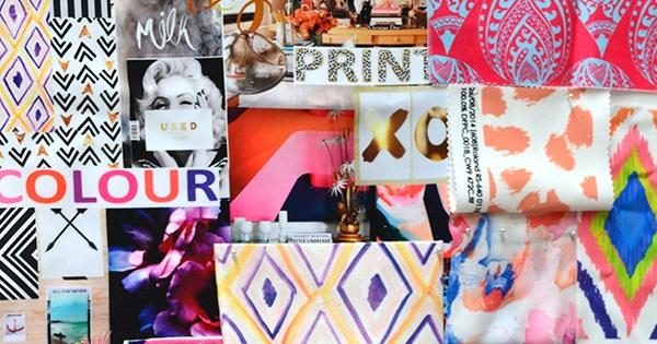 fabric shop, digital fabrics, beautiful fabrics, swimwear fabric, lycra fabric