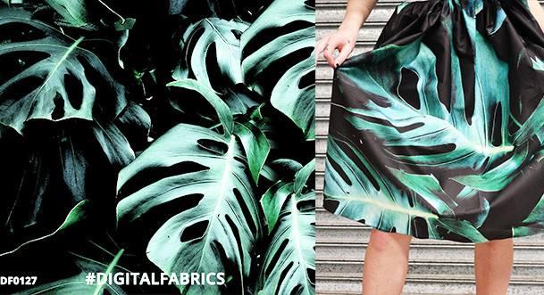 textile design school_lear textile design-Digital repeat_surface design_digital fabrics_create fabric